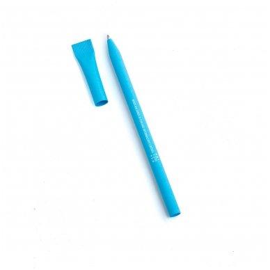 """Ekologiškas rašiklis """"Agila"""" 2"""