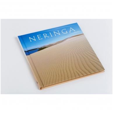 """Fotoalbumas """"Neringa"""" 2"""